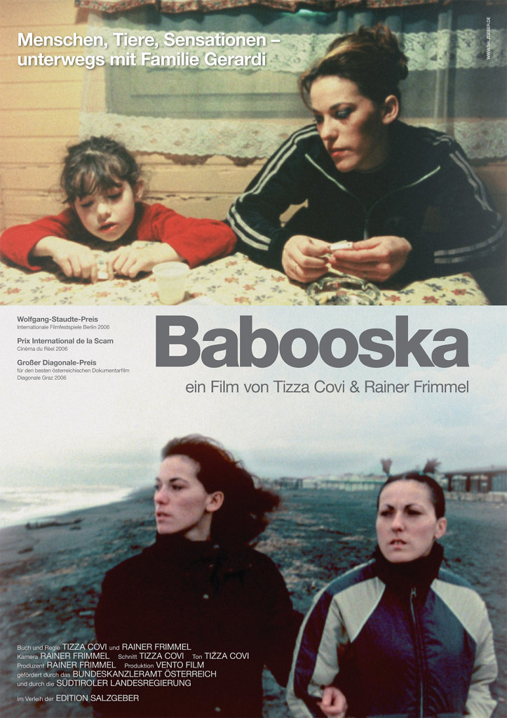 Baboosk