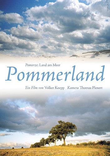 Pommerland