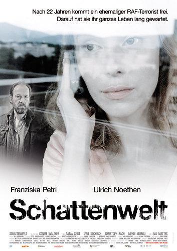 Schattenwelt (finale Version)