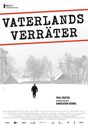 Vaterlandsverräter (Festival-Version)