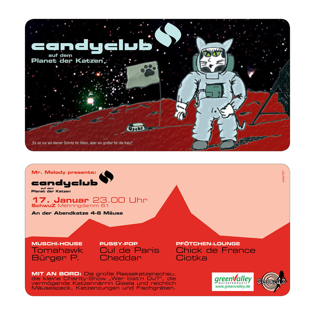 cc-0401-flyer.jpg