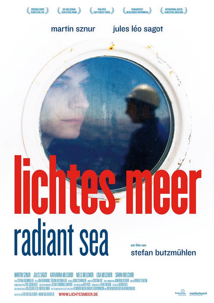 Lichtes Meer (Festival-Version)