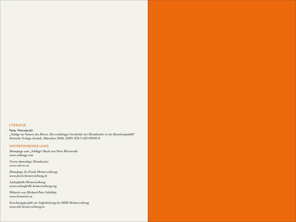 FREISTATT-bkl-dvd-16.jpg