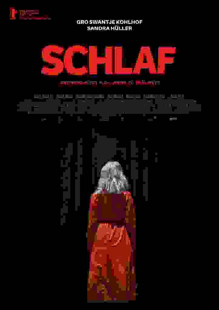 Plakate Film