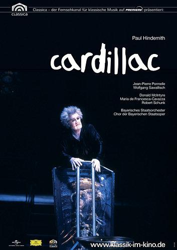 Cardillac